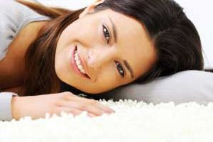 Carpet Cleaning Acton