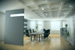 Office Cleaning Acton