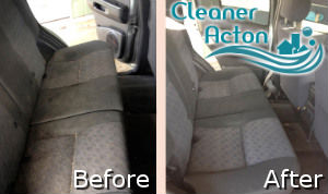 Car-Upholstery-Before-After-Cleaning-acton