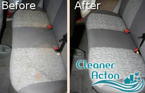 car-upholstery-cleaning-acton