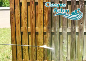 Pressure Cleaning W3