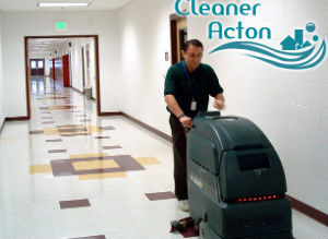 floor-cleaning-with-machine-acton