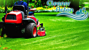 grass-cutting-acton