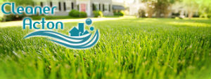 grass-cutting-services-acton