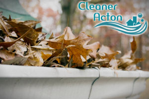 gutter-cleaners-acton