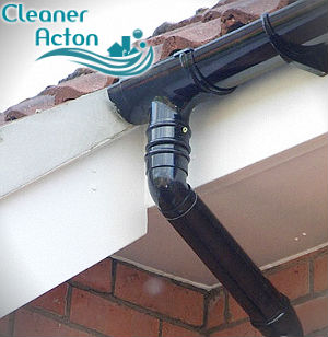 gutter-cleaning-acton